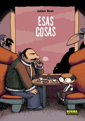 ESAS COSAS