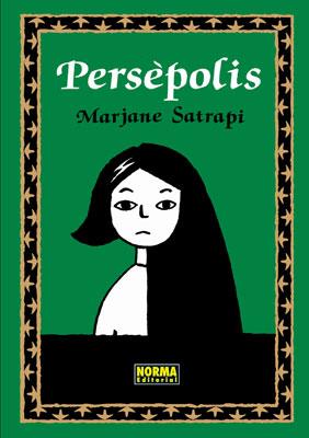 PERSÈPOLIS INTEGRAL (EDICIÓ EN CATALÀ)