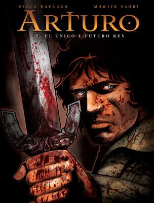ARTURO. 1