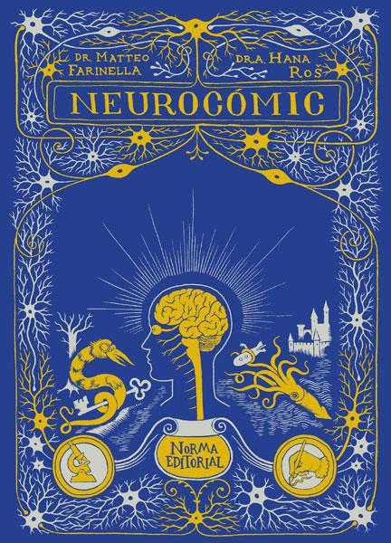 NEUROCÓMIC