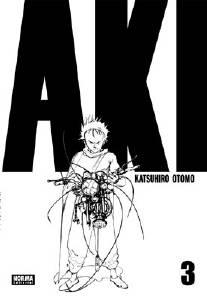 AKIRA 03