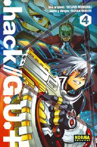 .HACK//G.U.+ 4