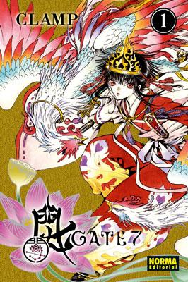 [Tema Oficial] Yūsei Matsui - Neuro Nōgami / Assassination Classroom [2012 Manga of the Year] 01256000101_g