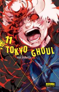 Post Oficial - Tokyo  Ghoul 012990011