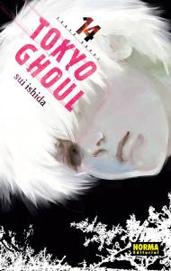 Post Oficial - Tokyo  Ghoul 012990014