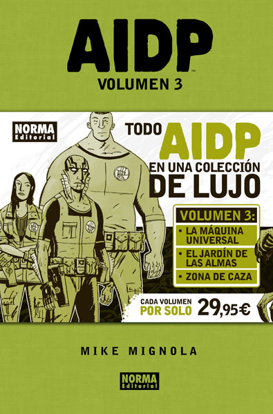 AIDP INTEGRAL 03