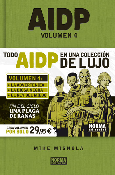 AIDP INTEGRAL 04