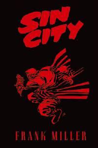 SIN CITY. EDICIÓN INTEGRAL VOL. 2