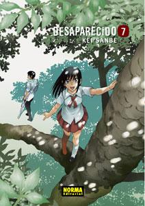 DESAPARECIDO-7