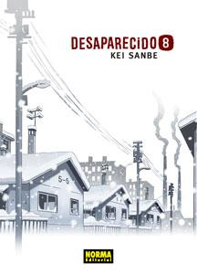 DESAPARECIDO-8