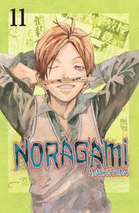 NORAGAMI-11