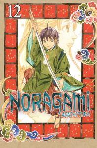 NORAGAMI-12