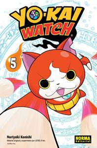 YO-KAI-WATCH-5