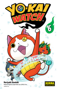 YO-KAI-WATCH-6