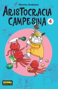 ARISTOCRACIA-CAMPESINA-04