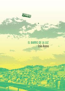 EL-BARRIO-DE-LA-LUZ