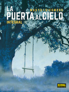 LA-PUERTA-AL-CIELO-EDICION-INTEGRAL