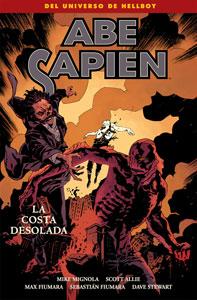 ABE-SAPIEN-8-LA-COSTA-DESOLADA w:393 h:600