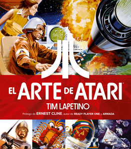 EL-ARTE-DE-ATARI w:525 h:600