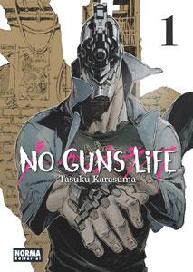 NO-GUNS-LIFE-1