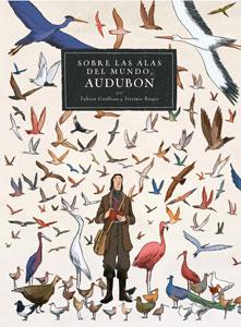 AUDUBON-SOBRE-LAS-ALAS-DEL-MUNDO