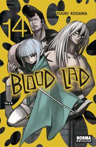 BLOOD-LAD-14