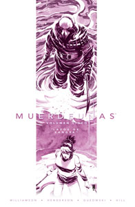 MUERDEUNAS-5-LAZOS-DE-SANGRE w:392 h:600