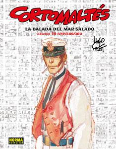 LA-BALADA-DEL-MAR-SALADO-EDICION-50-ANIVERSARIO