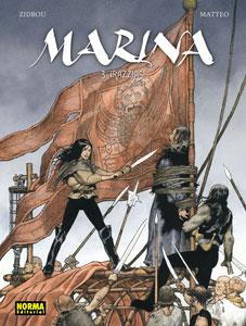MARINA-3-RAZZIAS