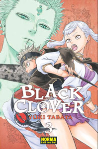 BLACK-CLOVER-3