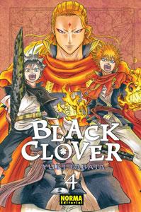 BLACK-CLOVER-4