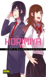 HORIMIYA 1