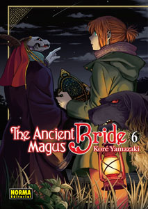 THE-ANCIENT-MAGUS-BRIDE-6