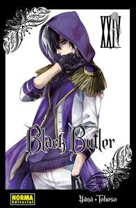 BLACK-BUTLER-24