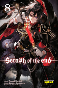 SERAPH-OF-THE-END-8