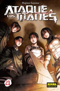 ATAQUE-A-LOS-TITANES-21