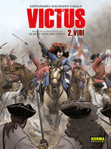 VICTUS-2-VIDI